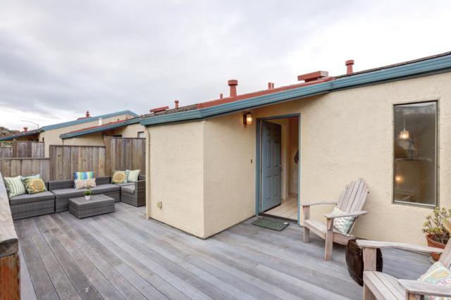 907 Fassler Ave, Pacifica, CA 94044 (#ML81735488) :: The Goss Real Estate Group, Keller Williams Bay Area Estates