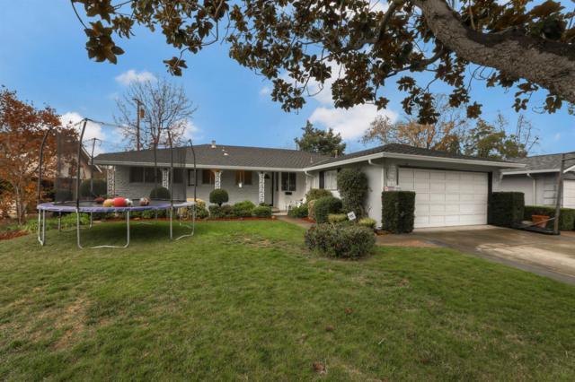 1062 Waterbird Way, Santa Clara, CA 95051 (#ML81735523) :: Keller Williams - The Rose Group