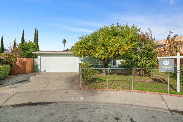 10062 Bethel Ave, San Jose, CA 95127 (#ML81735526) :: RE/MAX Real Estate Services