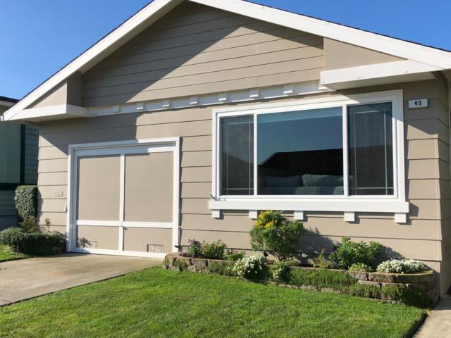 40 Marbly Ave, Daly City, CA 94015 (#ML81735541) :: Perisson Real Estate, Inc.