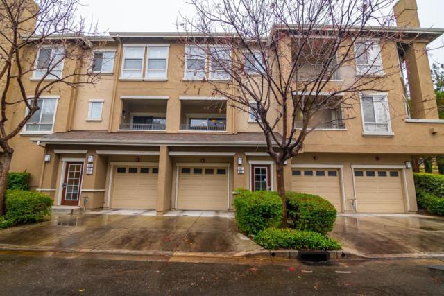467 White Chapel Ave, San Jose, CA 95136 (#ML81735550) :: RE/MAX Real Estate Services