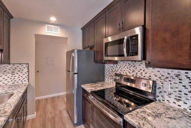 293 Tradewinds Dr 4, San Jose, CA 95123 (#ML81735574) :: RE/MAX Real Estate Services