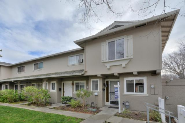 271 N Temple Dr, Milpitas, CA 95035 (#ML81735579) :: RE/MAX Real Estate Services
