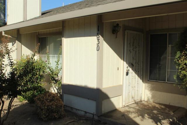 1830 Merced Ave, Merced, CA 95341 (#ML81735604) :: Julie Davis Sells Homes
