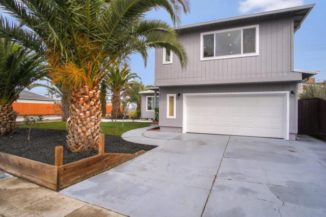 2103 Shoreview Ave, San Mateo, CA 94401 (#ML81735624) :: Perisson Real Estate, Inc.