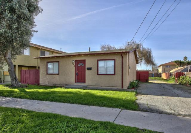 1010 Mohar St, Salinas, CA 93905 (#ML81735652) :: Live Play Silicon Valley