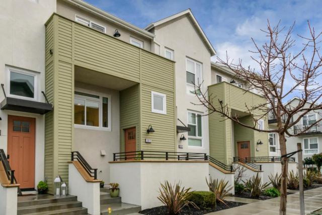 3015 Baze Rd, San Mateo, CA 94403 (#ML81735658) :: Perisson Real Estate, Inc.