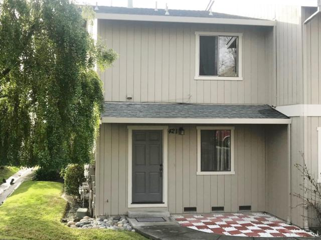 421 Winchester Dr, Watsonville, CA 95076 (#ML81735681) :: The Gilmartin Group