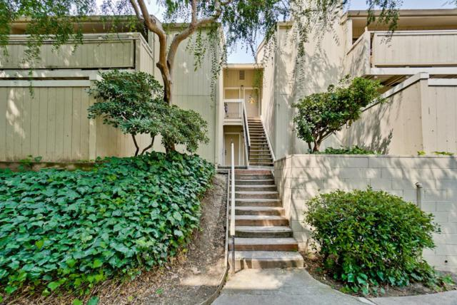 978 Kiely Blvd G, Santa Clara, CA 95051 (#ML81735715) :: The Warfel Gardin Group