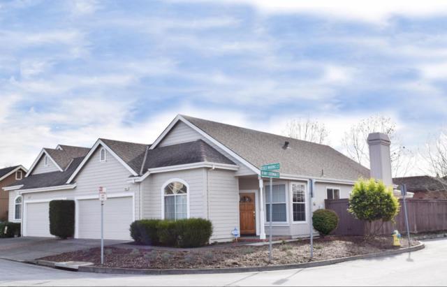 802 Fred Waring Ct, Windsor, CA 95492 (#ML81735728) :: The Goss Real Estate Group, Keller Williams Bay Area Estates