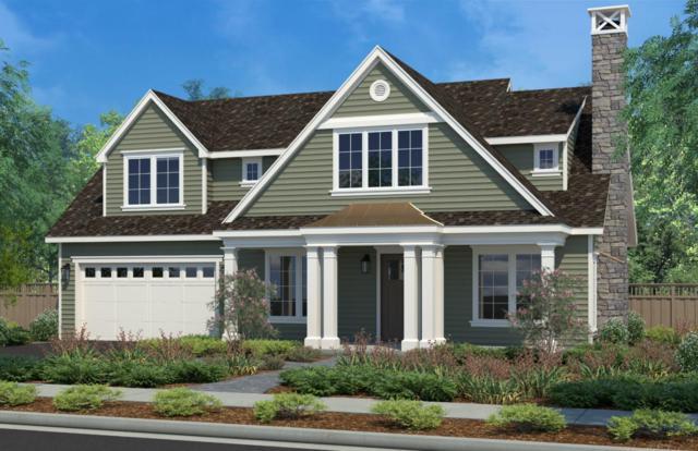 15585 Camino Del Cerro, Los Gatos, CA 95032 (#ML81735829) :: The Goss Real Estate Group, Keller Williams Bay Area Estates