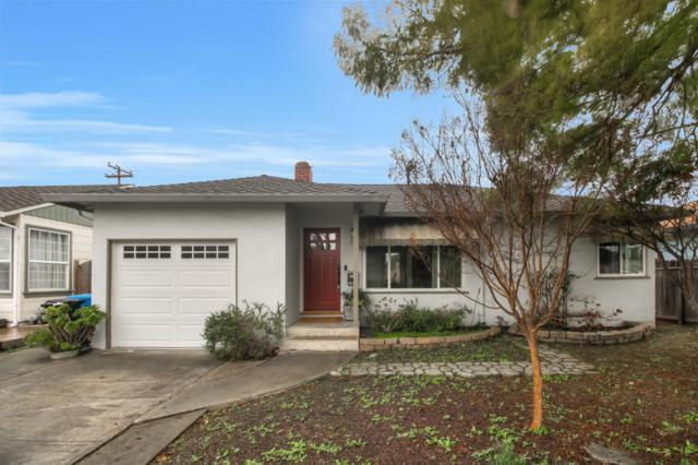 756 Armanini Ave, Santa Clara, CA 95050 (#ML81735845) :: Keller Williams - The Rose Group