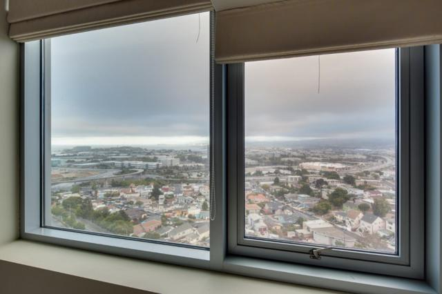 1 Mandalay Pl 1003, South San Francisco, CA 94080 (#ML81735851) :: The Gilmartin Group
