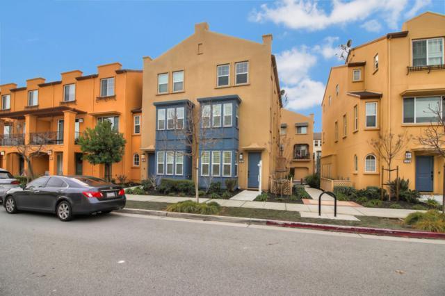 2882 Baze Rd, San Mateo, CA 94403 (#ML81735918) :: The Gilmartin Group