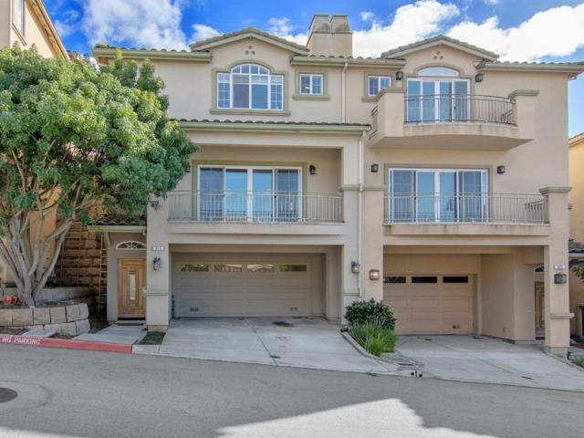 813 La Montagne Pl, South San Francisco, CA 94080 (#ML81736172) :: The Gilmartin Group