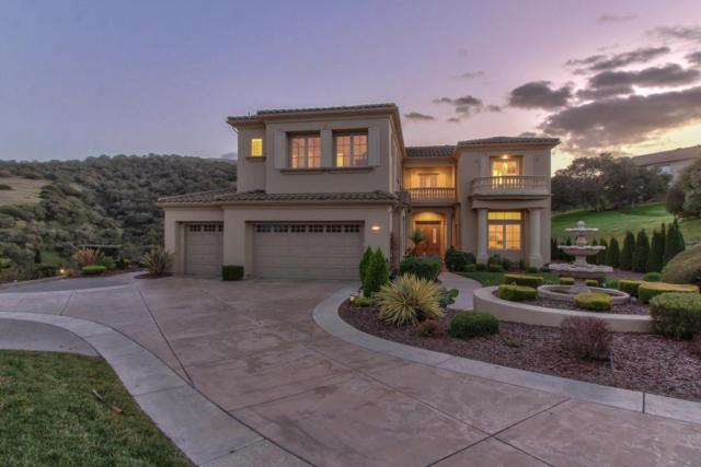 19659 Woodcrest Dr, Salinas, CA 93908 (#ML81736287) :: The Goss Real Estate Group, Keller Williams Bay Area Estates