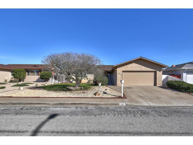 184 Lillian Pl, Marina, CA 93933 (#ML81736368) :: The Goss Real Estate Group, Keller Williams Bay Area Estates