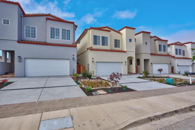446 B St, Colma, CA 94014 (#ML81736508) :: The Warfel Gardin Group