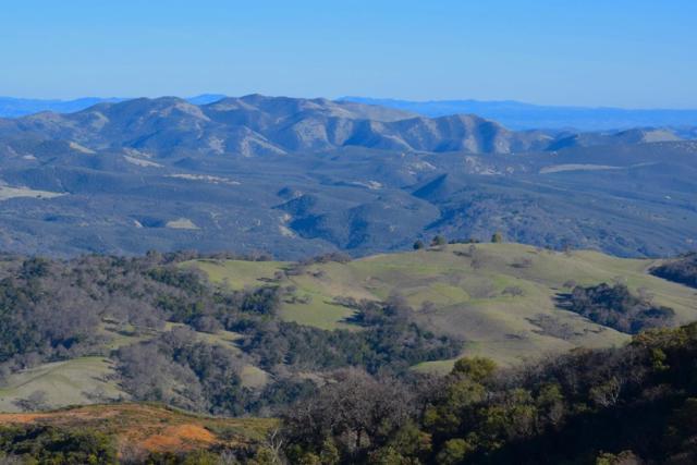 0 Tassajara Rd, Carmel Valley, CA 93924 (#ML81736636) :: Strock Real Estate