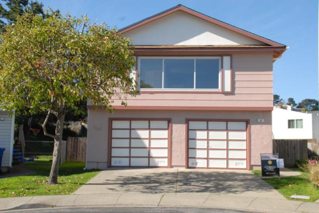 34 Heath Ct, Daly City, CA 94015 (#ML81736723) :: Julie Davis Sells Homes