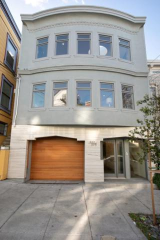 322 SE Chattanooga St, San Francisco, CA 94114 (#ML81736736) :: Live Play Silicon Valley