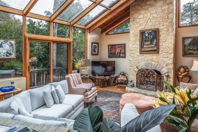 25975 Mission St, Carmel, CA 93923 (#ML81736818) :: Julie Davis Sells Homes