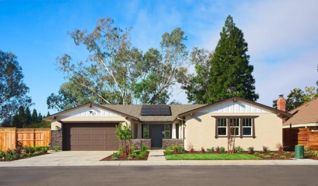 5139 Ridgevine Way, Fair Oaks, CA 95628 (#ML81736903) :: The Goss Real Estate Group, Keller Williams Bay Area Estates