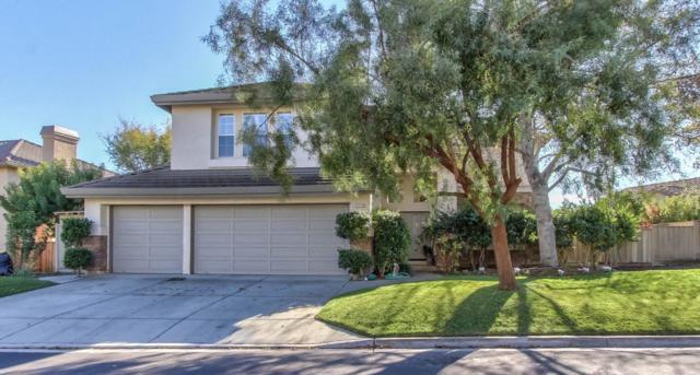 27119 Prestancia Way, Salinas, CA 93908 (#ML81736908) :: Live Play Silicon Valley