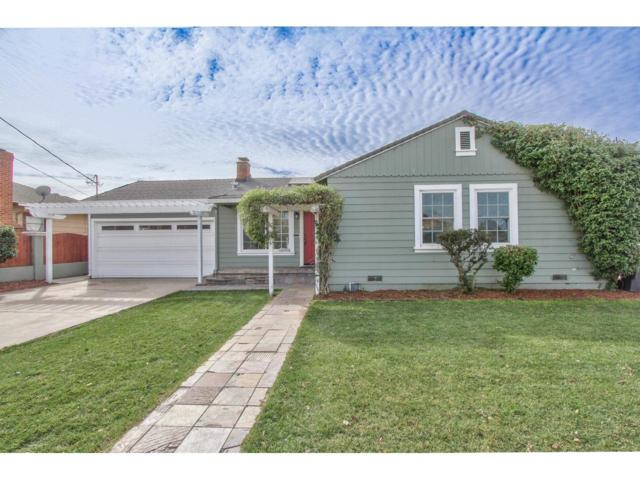 1114 Kimmel St, Salinas, CA 93905 (#ML81736977) :: Live Play Silicon Valley