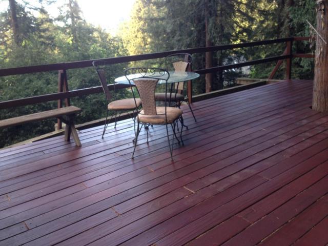 17777 Ogallala Warpath Rd, Los Gatos, CA 95033 (#ML81737012) :: Strock Real Estate