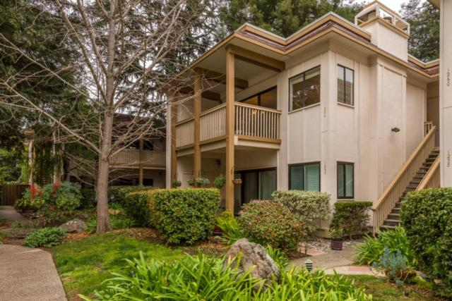1264 Woodside Rd, Redwood City, CA 94061 (#ML81737149) :: Julie Davis Sells Homes