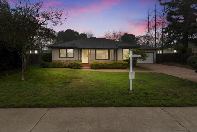 1751 W Alpine Ave, Stockton, CA 95204 (#ML81737160) :: Brett Jennings Real Estate Experts