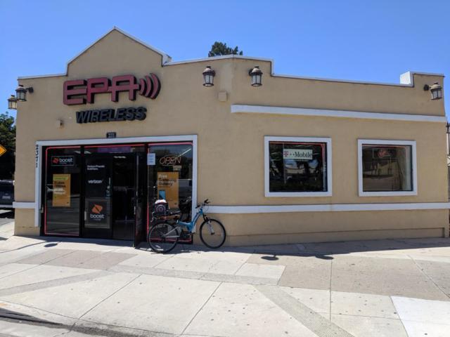 2371 University Ave, East Palo Alto, CA 94303 (#ML81737215) :: Strock Real Estate
