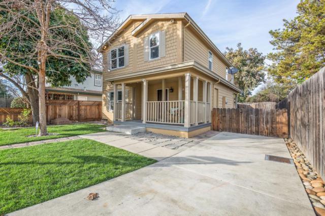 895 Tea Ct, East Palo Alto, CA 94303 (#ML81737240) :: Strock Real Estate