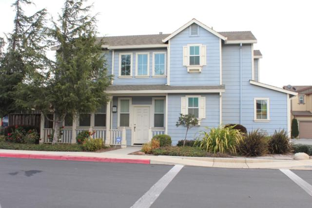295 Azalea Pl, Soledad, CA 93960 (#ML81737261) :: The Goss Real Estate Group, Keller Williams Bay Area Estates