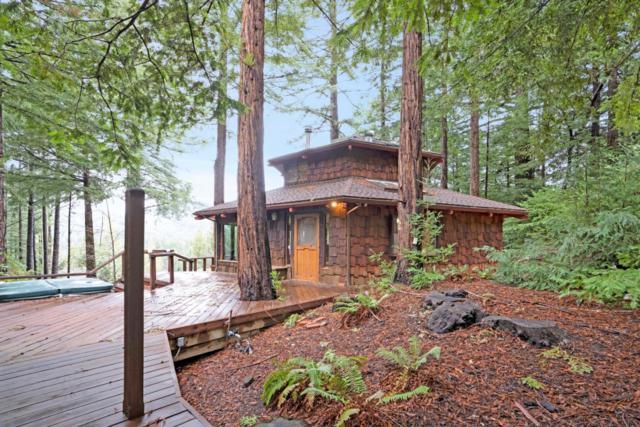 13083 Bell Rd, Los Gatos, CA 95033 (#ML81737295) :: Strock Real Estate
