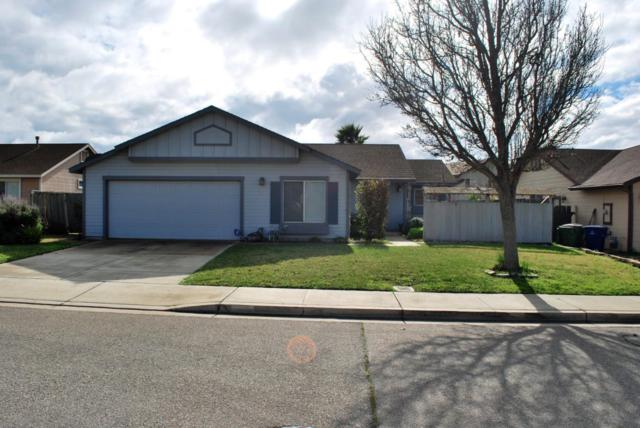 300 Viewpointe St, Soledad, CA 93960 (#ML81737347) :: The Goss Real Estate Group, Keller Williams Bay Area Estates