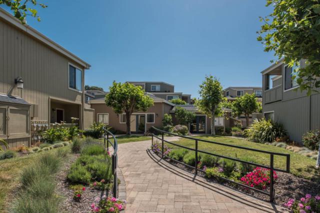 820 Casanova Ave 127, Monterey, CA 93940 (#ML81737385) :: Brett Jennings Real Estate Experts