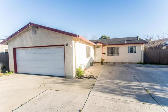 112 Orchard Ave, Salinas, CA 93905 (#ML81737395) :: Strock Real Estate