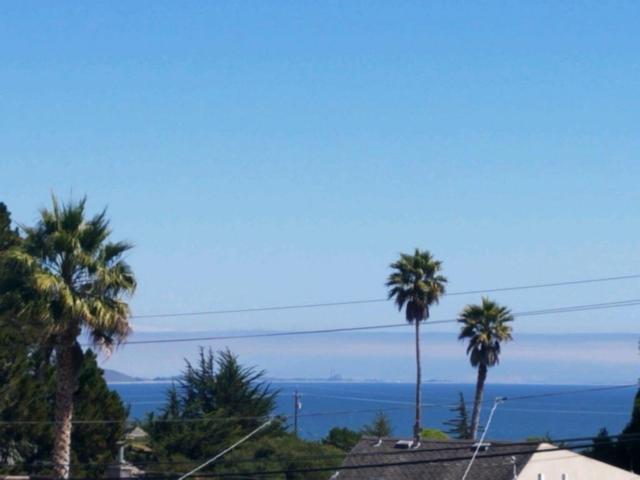 261 Sea Ridge Rd 3, Aptos, CA 95003 (#ML81737399) :: The Goss Real Estate Group, Keller Williams Bay Area Estates