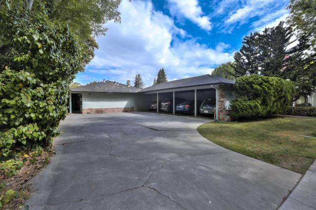 120 Alma St, Menlo Park, CA 94025 (#ML81737497) :: The Goss Real Estate Group, Keller Williams Bay Area Estates