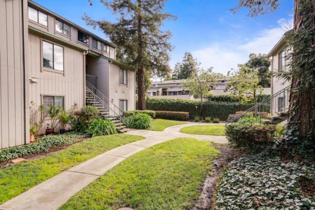 1902 Tradan Dr, San Jose, CA 95132 (#ML81737648) :: Julie Davis Sells Homes