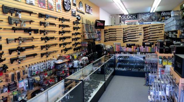 , San Bruno, CA 94066 (#ML81737730) :: The Gilmartin Group
