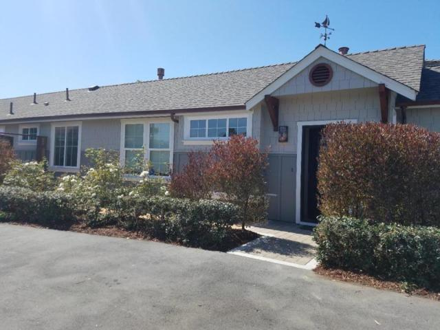 484 Poplar St, Half Moon Bay, CA 94019 (#ML81737807) :: The Kulda Real Estate Group
