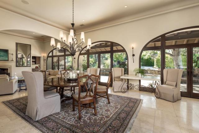19908 Bella Vista Ave, Saratoga, CA 95070 (#ML81737812) :: The Goss Real Estate Group, Keller Williams Bay Area Estates