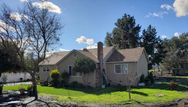 14835 Columbet Ave, San Martin, CA 95046 (#ML81737917) :: Live Play Silicon Valley