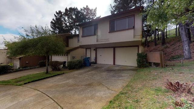 197 Saint Michaels Ct, Daly City, CA 94015 (#ML81737952) :: The Gilmartin Group