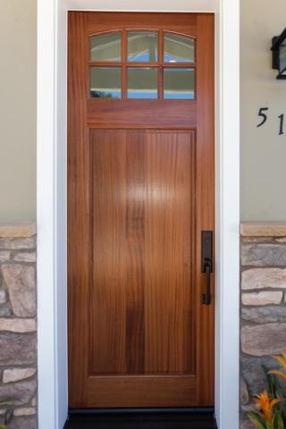 510 Granite Way, Aptos, CA 95003 (#ML81737965) :: The Goss Real Estate Group, Keller Williams Bay Area Estates
