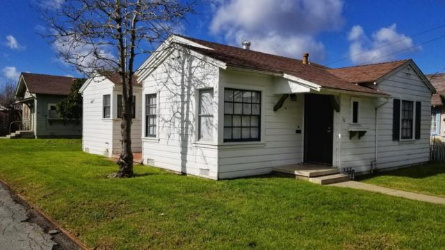 82 Riker St, Salinas, CA 93901 (#ML81738014) :: Julie Davis Sells Homes