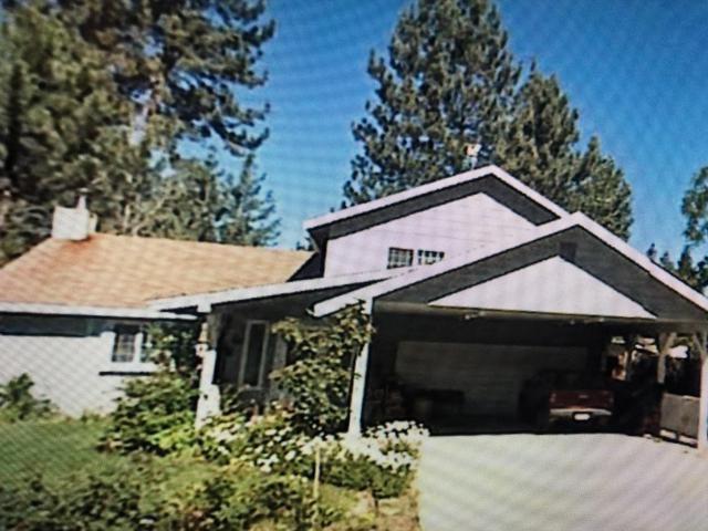 146 Aldon Dr, CHESTER, CA 96020 (#ML81738087) :: Intero Real Estate